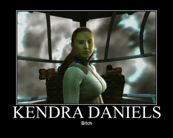 File:Kendra Daniels.jpg