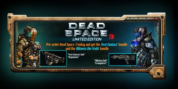 File:DeadSpace3LimitedEditionGamestation.jpg