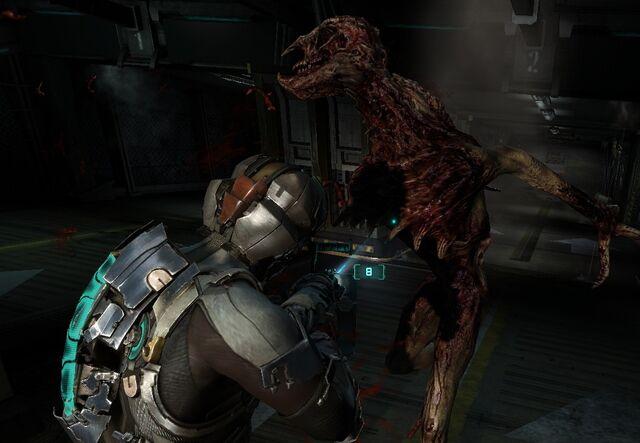 File:DeadSpace 2 - Stalker.jpg