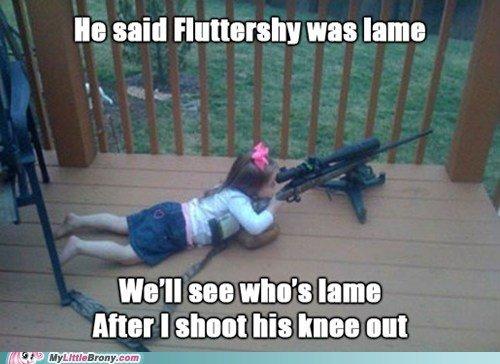 File:The secret battle of a little girl.jpg