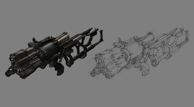File:Concept pulse rifle download 052308.jpg