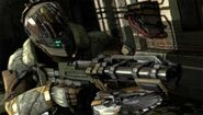 Dead-space-3-demo-surpasses-2-million-downloads