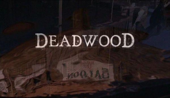 File:Deadwood titleimage.jpg