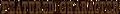Thumbnail for version as of 17:07, November 5, 2010