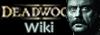 DeadWood Link1