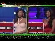 Cases 6 & 17 $1,000,000