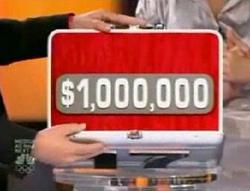 1million