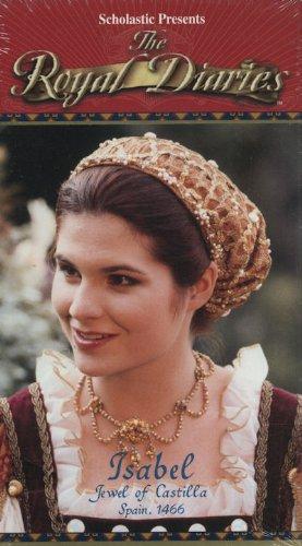 the royal diaries cleopatra pdf