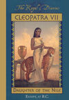 Cleopatra VII: Daughter of the Nile