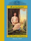 Kaiulani: The People's Princess
