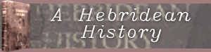 Mainpage listbutton hebrideanbook