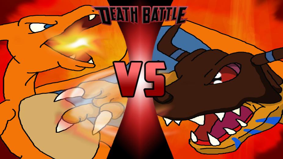 image Butt vs battles wiki flashing grope somebodydata darkanine