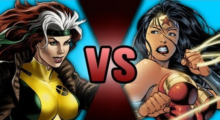 image Andytrenom vs battles wiki pawg cleans house read descrip