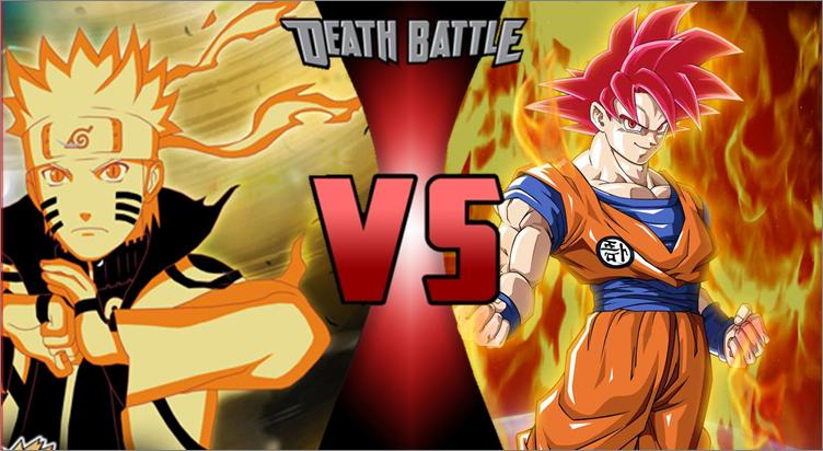 Naruto V. Sasuke-colored by Madara-13 on DeviantArt