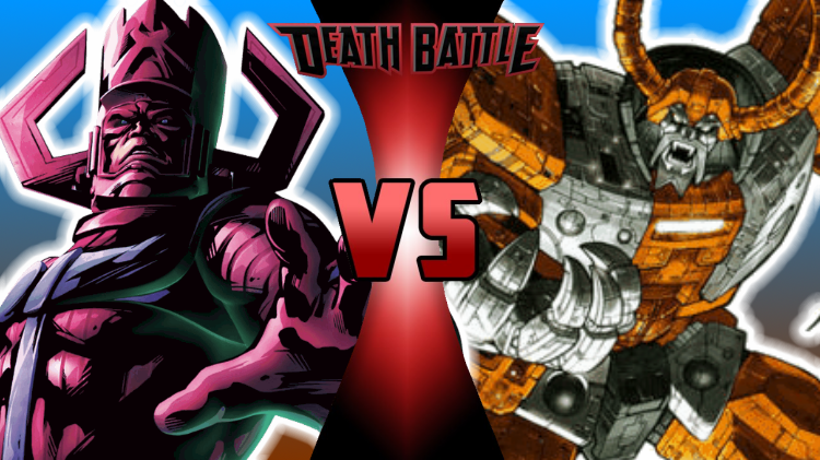 image galactus vs unicron ver 3png death battle wiki