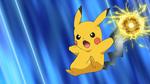 150px-Ash Pikachu Electro Iron Tail