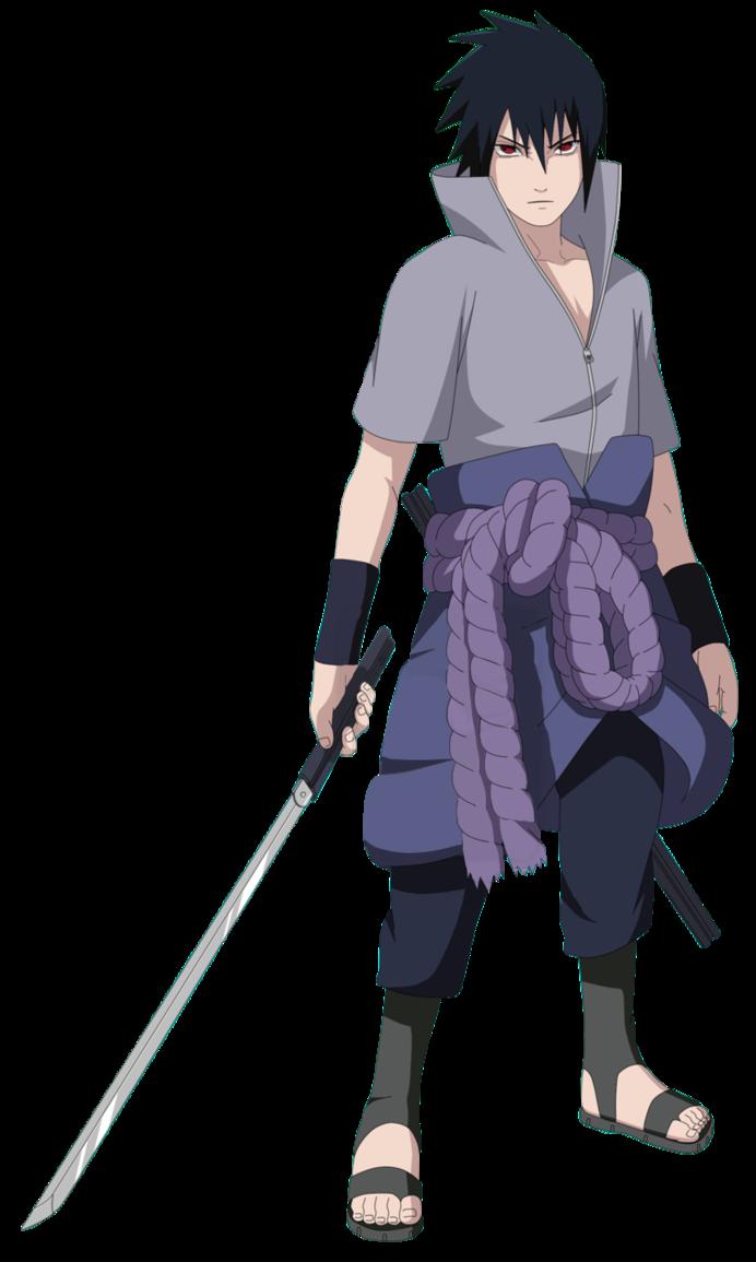 Sasuke uchiha death battle fanon wiki fandom powered by wikia - Image naruto sasuke ...