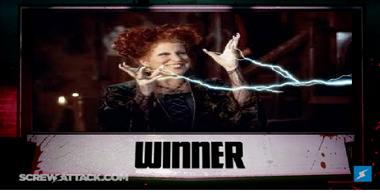 WinnerWinifred2