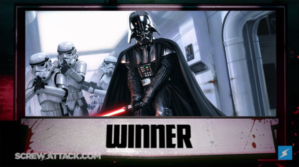 http://vignette3.wikia.nocookie.net/deathbattlefanon/images/5/5e/Winner_-_Darth_Vader.png/revision/latest/scale-to-width-down/600?cb=20160621091757 Darth Malgus Vs Darth Vader