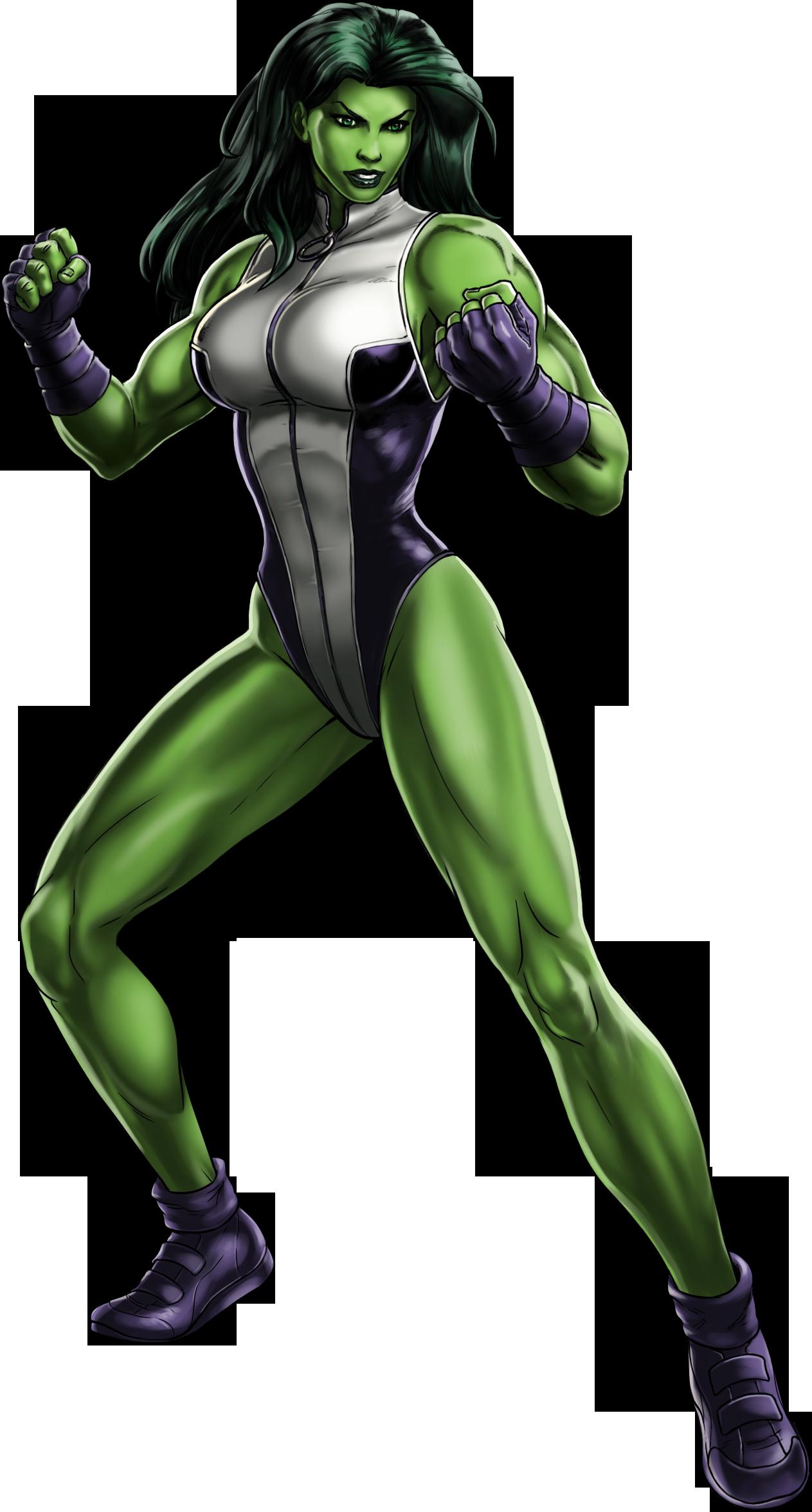She-Hulk_Avengers_Alliance.png