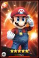 Mario Soccer Spirits