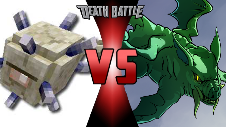 Elder Guardian vs Duke Fishron | Death Battle Fanon Wiki | FANDOM ...