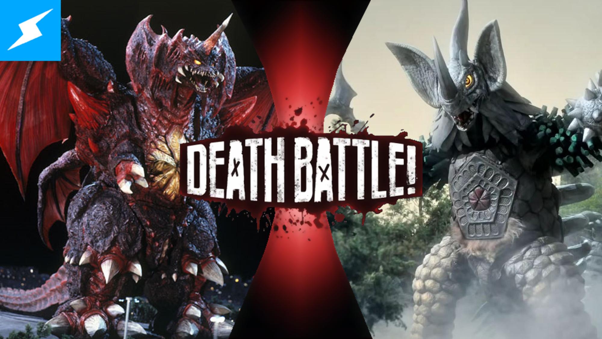 Wario Vs. Conker | Death Battle Fanon Wiki | Fandom