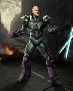 Lex-luthor-in-mortal-kombat-vs-dc-universe