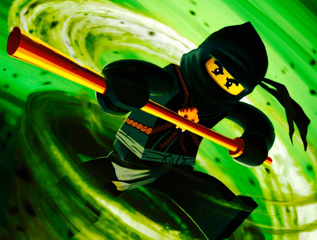 cole lego ninjago death battle fanon wiki fandom powered by wikia