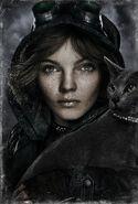 Gotham s1 onesheet catwoman r2 ext simp hires2