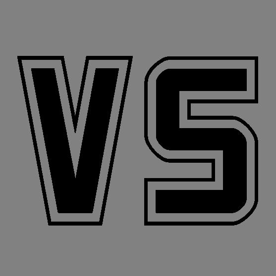Image - Versus sign.png - Death Battle Fanon Wiki