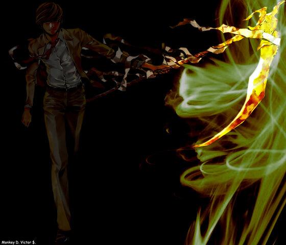File:Death Note 11 - Monkey D. Victor $..jpg