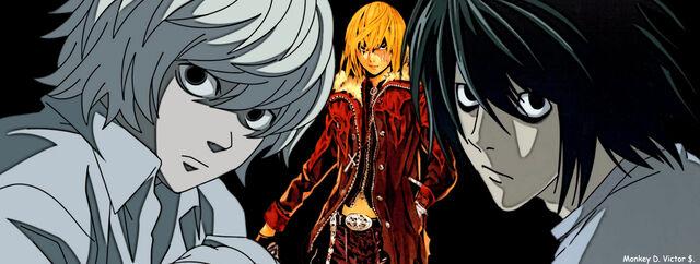 File:Death Note 25 - Monkey D. Victor $..jpg
