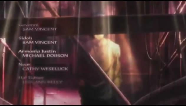 File:Death Note - Episode 37 - Final Episode - Eng Dub - YouTube-20120222151614-.jpg