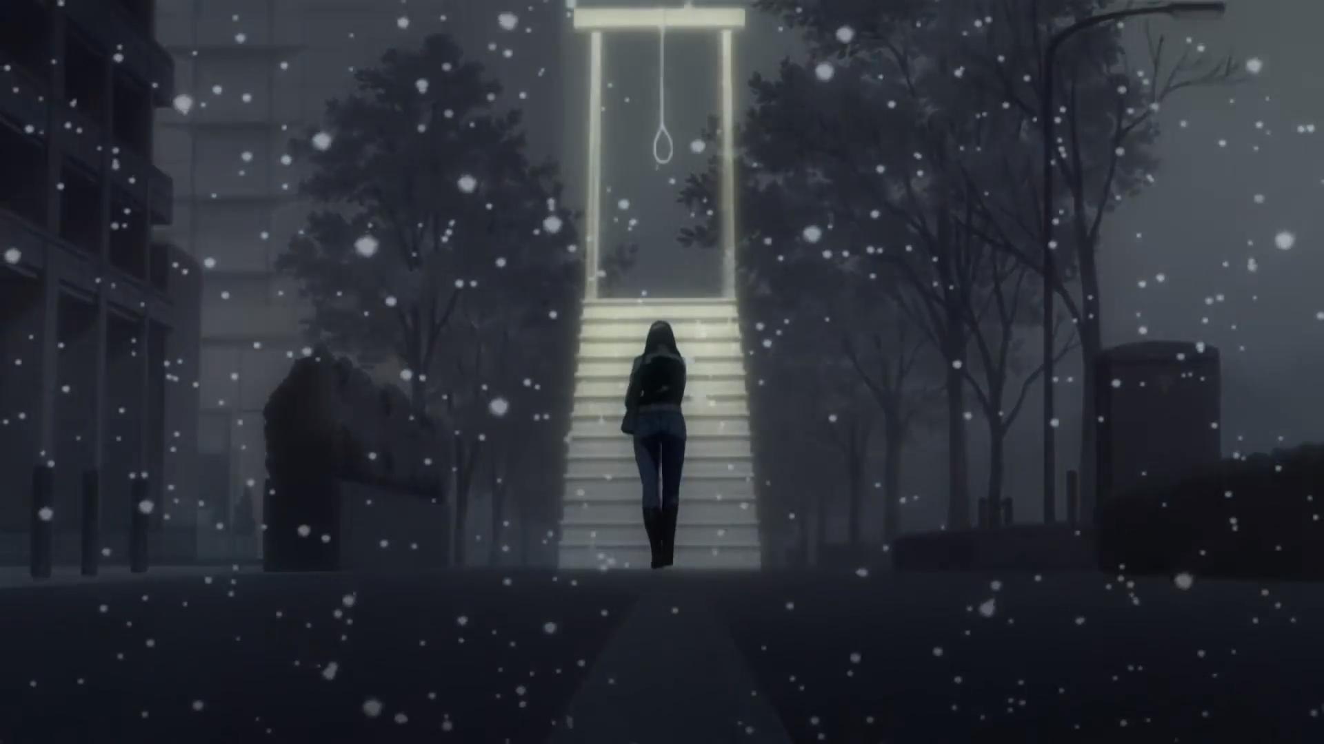 File:NomiMisorasDeath(Anime).png