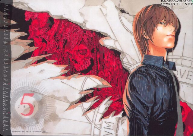 File:Kisuki.net artbooks death-note-blanc-et-noir 5.jpg