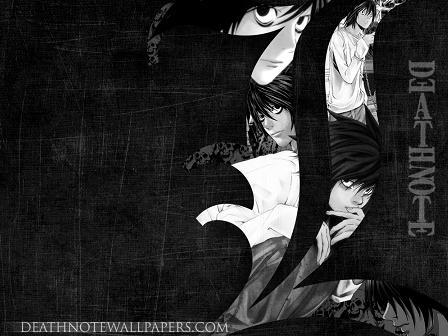 File:5-faces-l-wallpaper.jpg