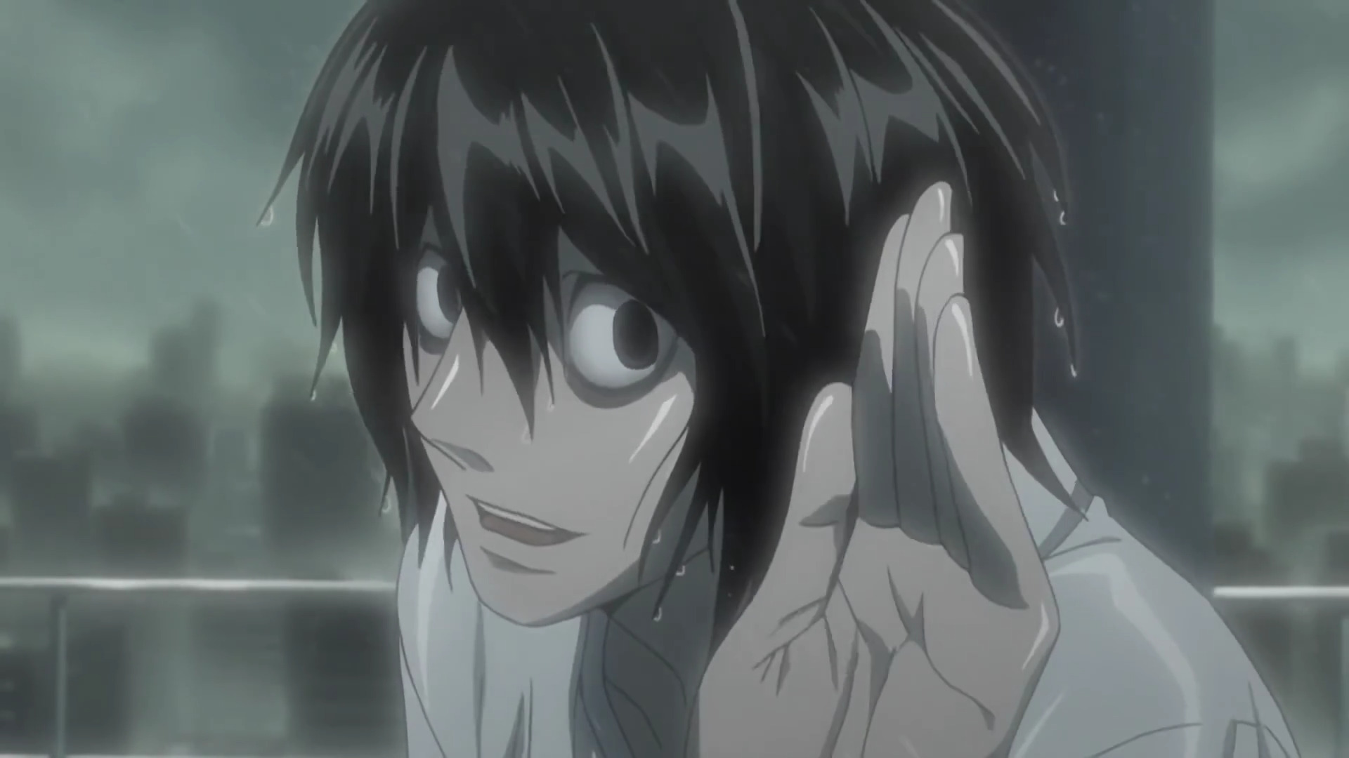 File:Say-wut-death-note-2219769-640-360.jpg