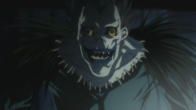 File:Episode-1-Rebirth-death-note-22008500-1391-782.jpg