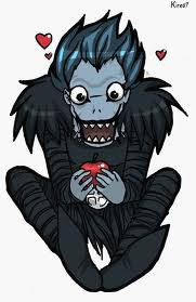 File:Death Note Ryuk.jpeg