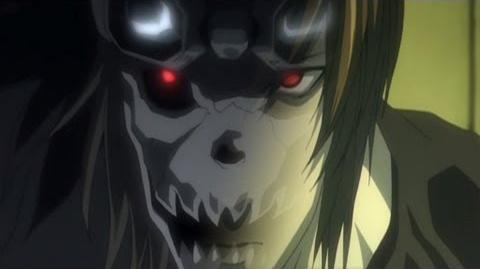 Death note cap 38 latino dating 2