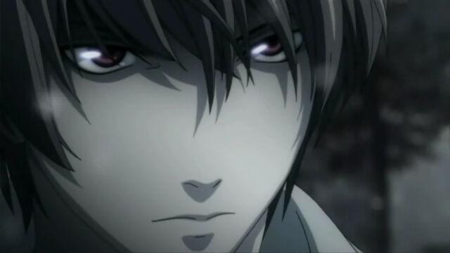 File:I am Kira.jpg