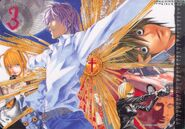 Kisuki.net artbooks death-note-blanc-et-noir 21
