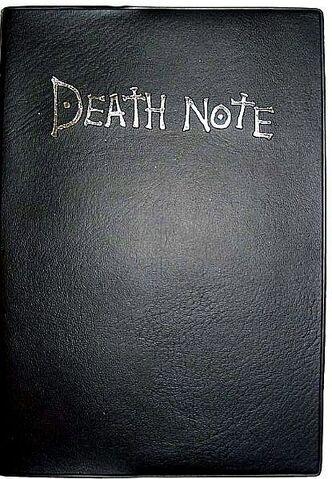 File:My Deathnote.jpg