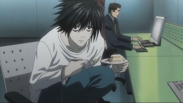 File:Death-Note-death-note-16355936-704-396.jpg
