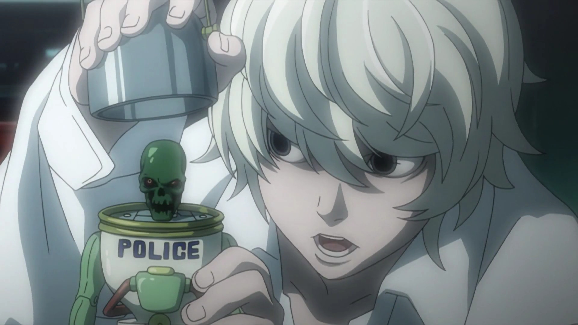 File:Near police toy.jpg