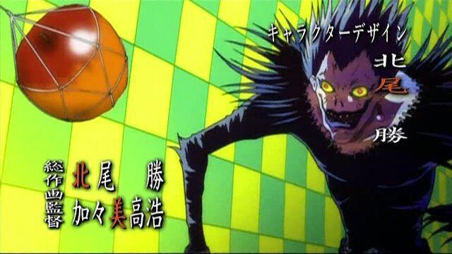 File:Ryuk opening 2.jpg