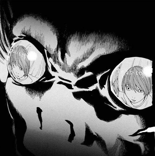 File:Shinigami eyes manga.jpg
