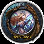 HeroesMP