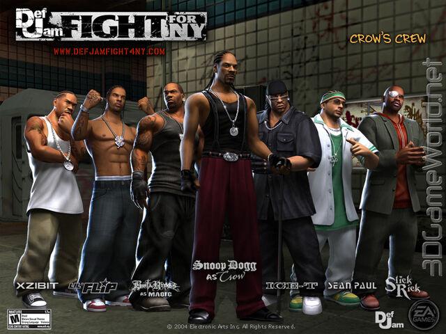 File:Resim-def-jam-fight-for-ny-8619348.jpg